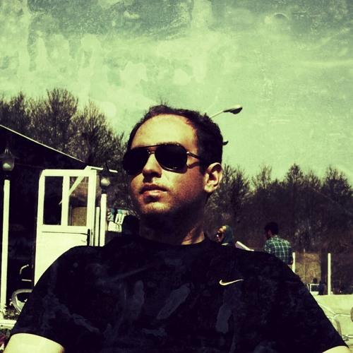 ali_eng's avatar