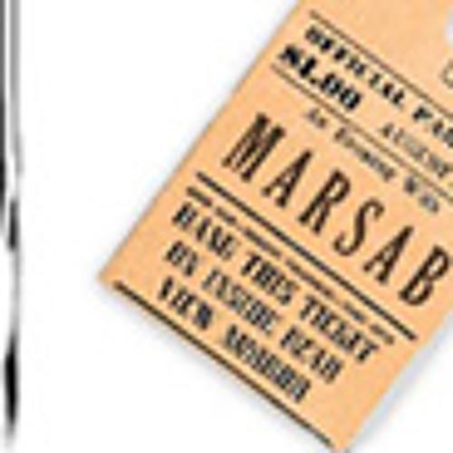 marsab music management's avatar