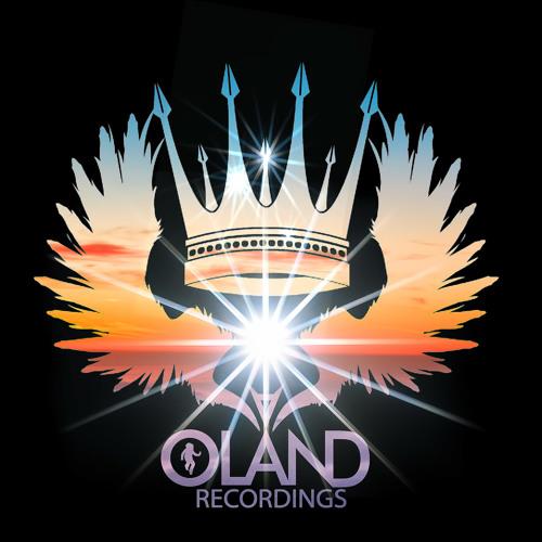 Adam Oland's avatar