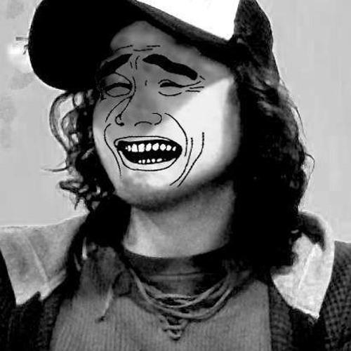 Robert Anderson4's avatar