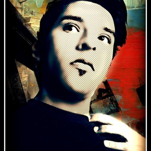 Javier Calderon 10's avatar