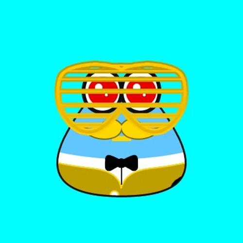 nick4dawin16's avatar