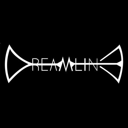 DreamlineBand's avatar