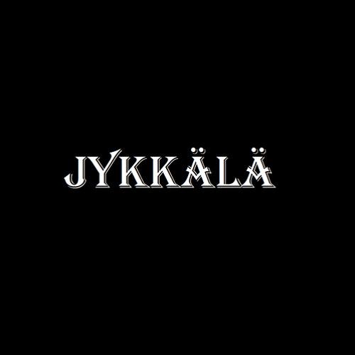 Jykkälä's avatar