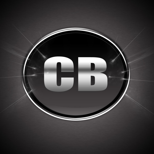 ClubBangerzHD's avatar