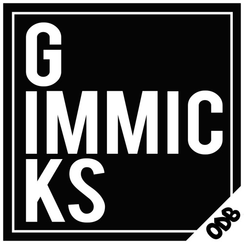 Gimmicks's avatar