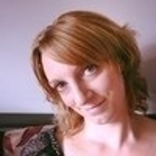 Fizzy1's avatar