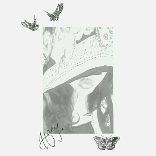 Rocio Calle's avatar