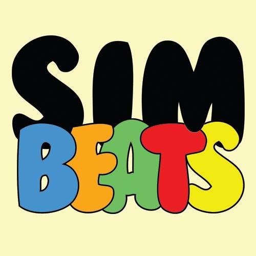 SimBeats's avatar