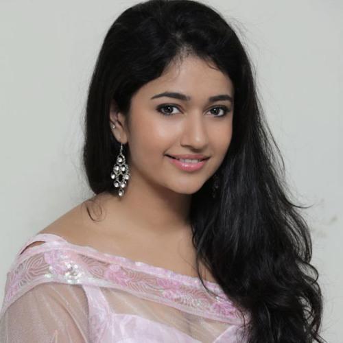 rituparnaghosh's avatar