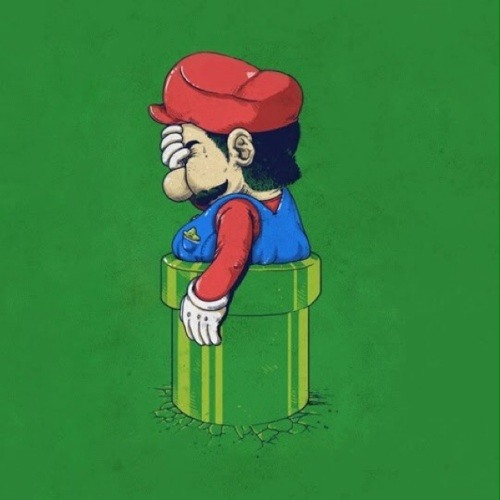 Peacebob's avatar