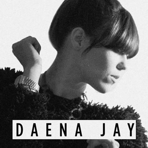 Daena Jay's avatar