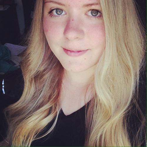 Arinea's avatar