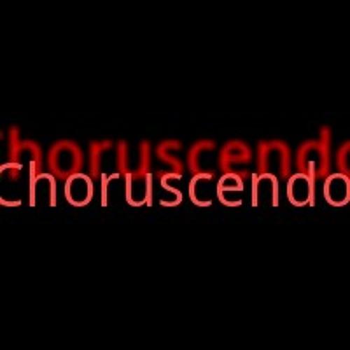 choruscendo's avatar