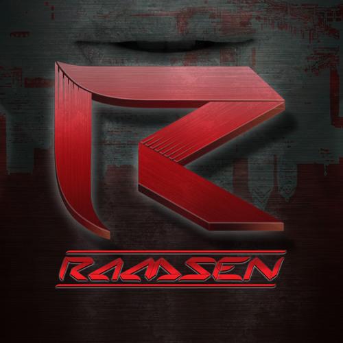 Ramsen's avatar