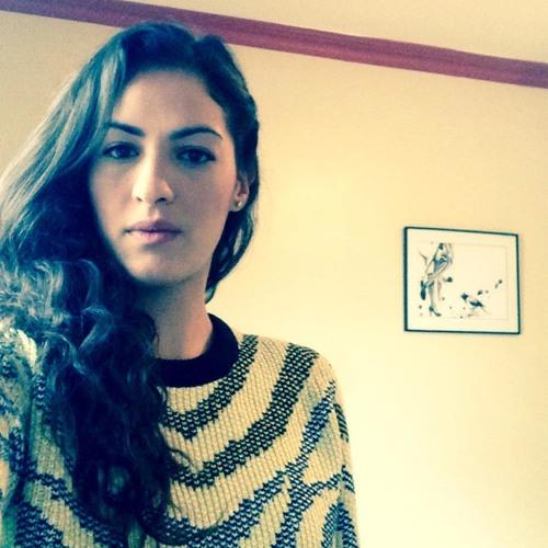 Sabrina.k's avatar