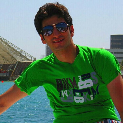 user934448885's avatar