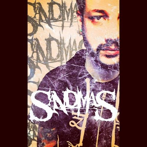 TheOfficialSanDimas's avatar