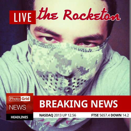 El Rocketon's avatar