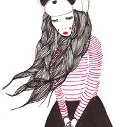 HolaPaola's avatar