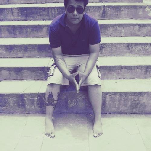 Anuj Dasgupta's avatar