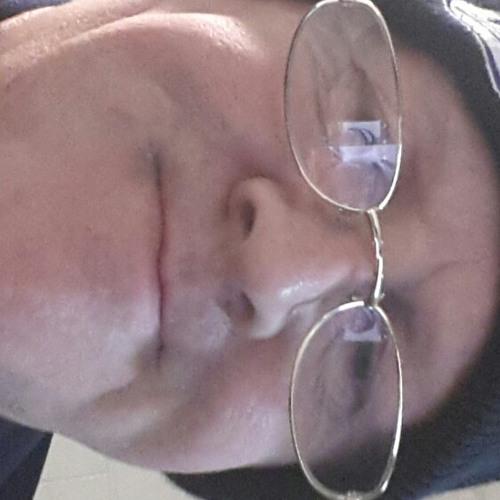 dywlc's avatar