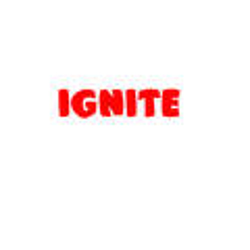 IGNITE2k17
