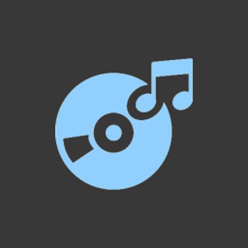 My Digital Enemy - Wrong (Original Mix)