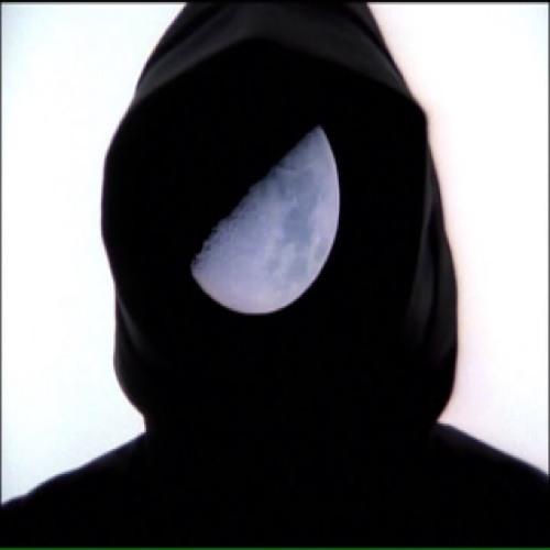 WILLADELPH's avatar