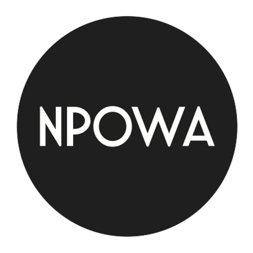 NPOWA's avatar
