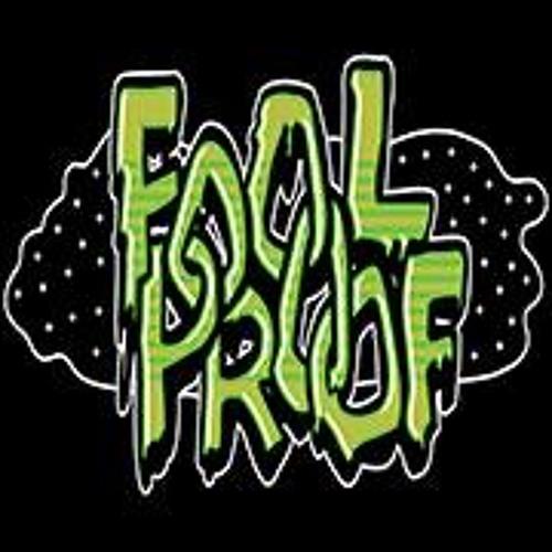 FooLProoF Selector's avatar