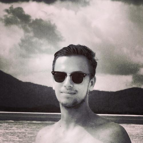 Don Drüen's avatar