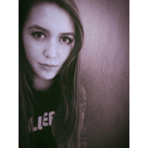 Sofia_Villegas's avatar