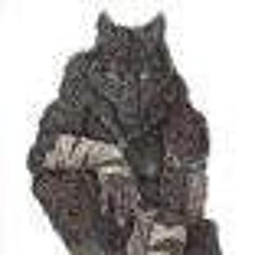 wolfzero90's avatar