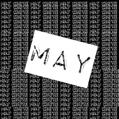 MayWhite's avatar