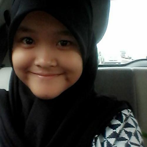 user533307973's avatar