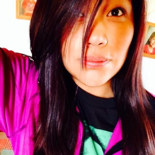 _Tinna Nelson's avatar
