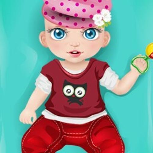 user559530757's avatar