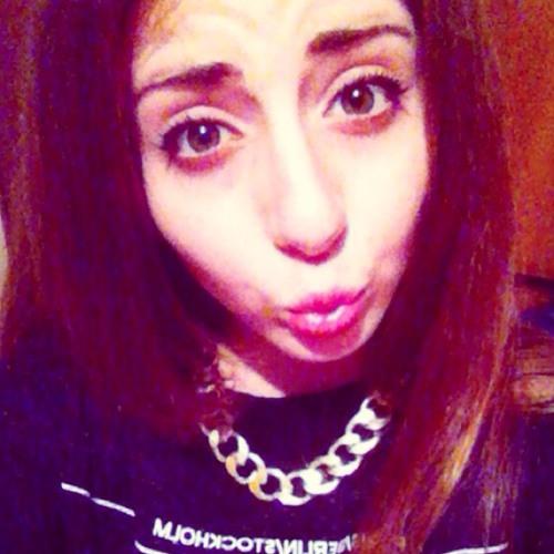 MariaKorelidou's avatar