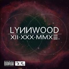 Lynnwood