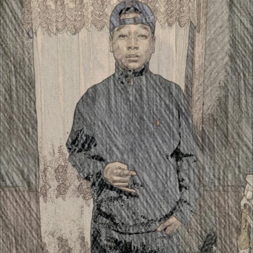 ballout_hoe's avatar