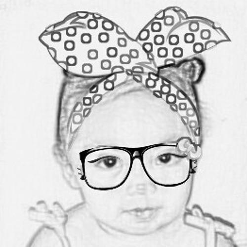 badgirl321's avatar