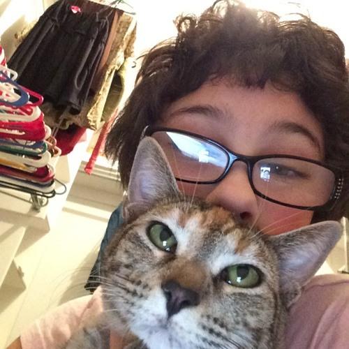 Gracyn Cummings's avatar