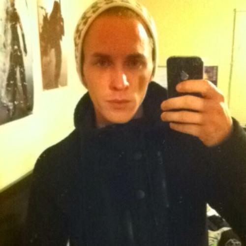 Leifo DanePeezie's avatar