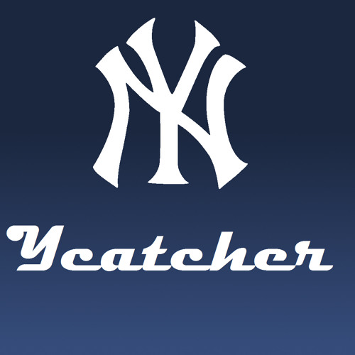 ycatcher's avatar
