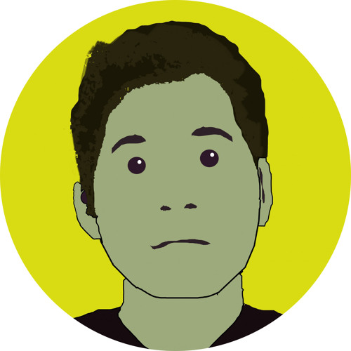 elculle's avatar