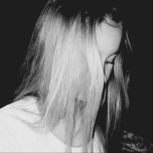 heyhiggster's avatar