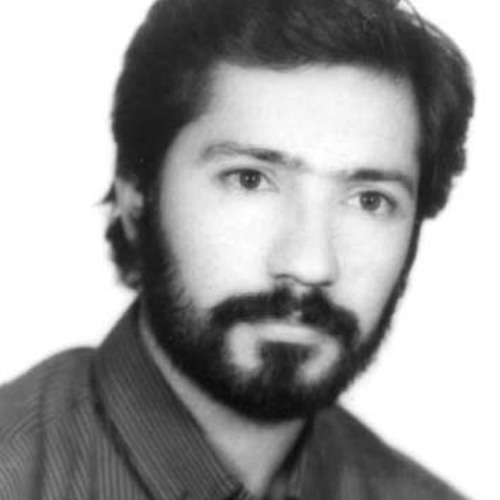 Nasser Therani's avatar