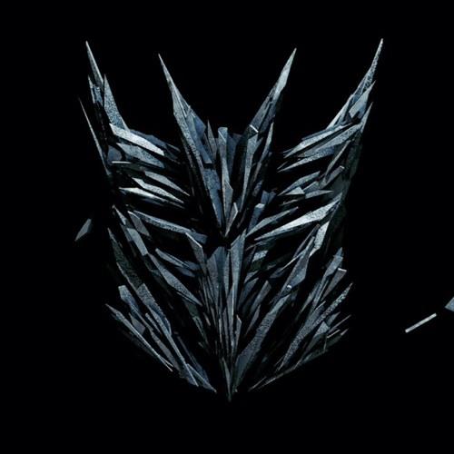 M_E_G_A_T_R_O_N's avatar