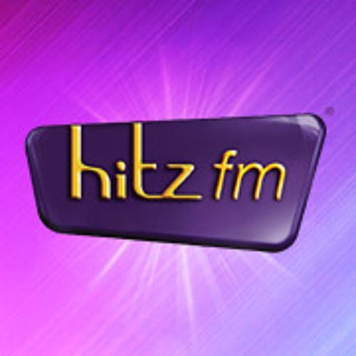 hitzfm's avatar